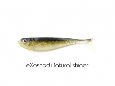 eXoshad-Natural-shiner-100